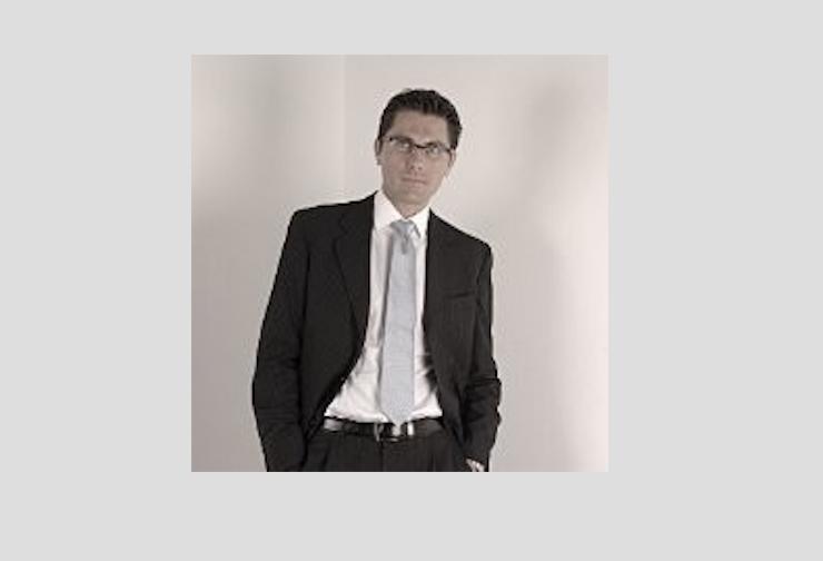 La holding Equilybra acquisisce Deko assistita da Labs Corporate Finance