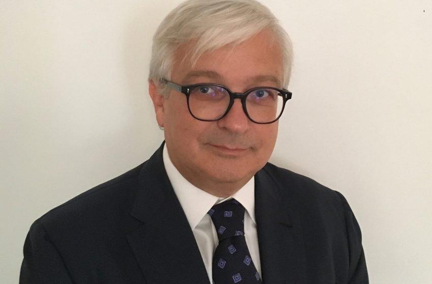 Plenisfer Investment, Benedetti nuovo senior portfolio manager