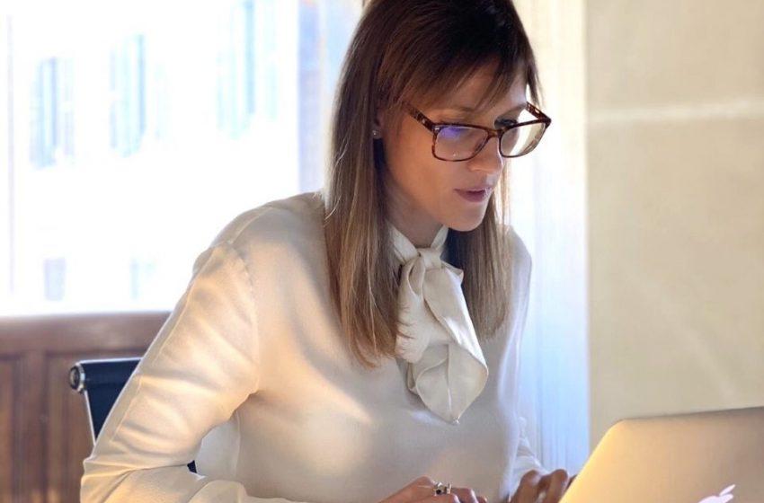 La spagnola Seedtag acquisisce AtomikAd (advertising). Gli advisor finanziari