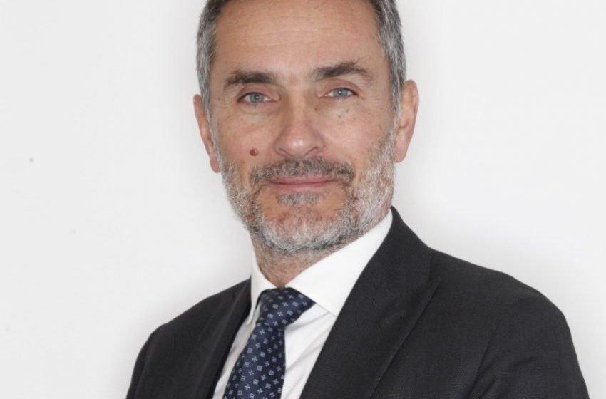 Montefarmaco OTC verso Aim per crescere tramite m&a. Gli advisor