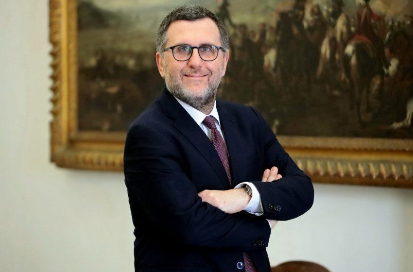 BPER Banca, Stefano Bellucci responsabile servizio global transaction banking