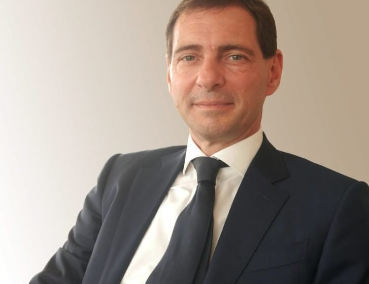 Deloitte & Touche, Stefano Dell'Orto nuovo amministratore delegato