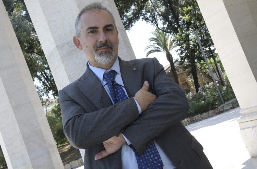 Terna, Cdp indica Donnarumma come amministratore delegato, Bosetti presidente
