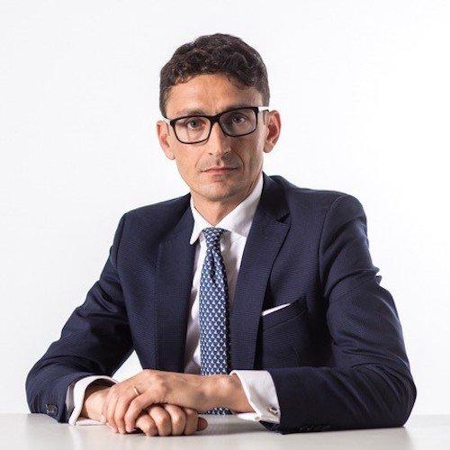 Prelios, Focaccia è il nuovo managing director Utp