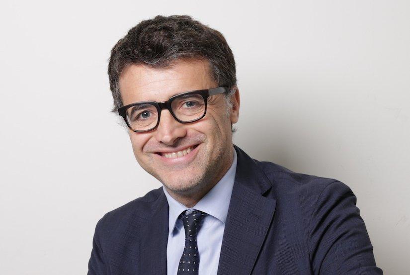 Tapì acquista il 100% della francese Les Bouchages Delage