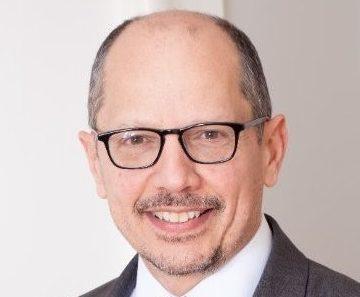 Private equity, Aksìa cede Mep Group a Legris Industries
