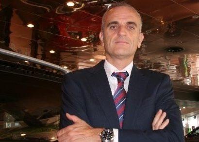 UniCredit al fianco di Autotorino in bond da 10 mln quotato su Extramot