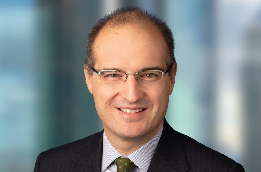 Barclays e Jp Morgan nel green bond di Falk Renewables