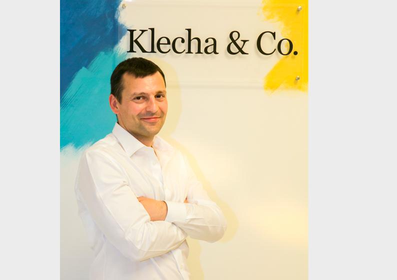 Klecha & Co con OCS nell'acquisizione della fintech spagnola TalentoMobile