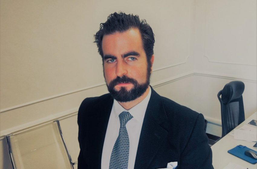 Phoenix Asset Management compra Abs cartolarizzazione Creval per 59 milioni