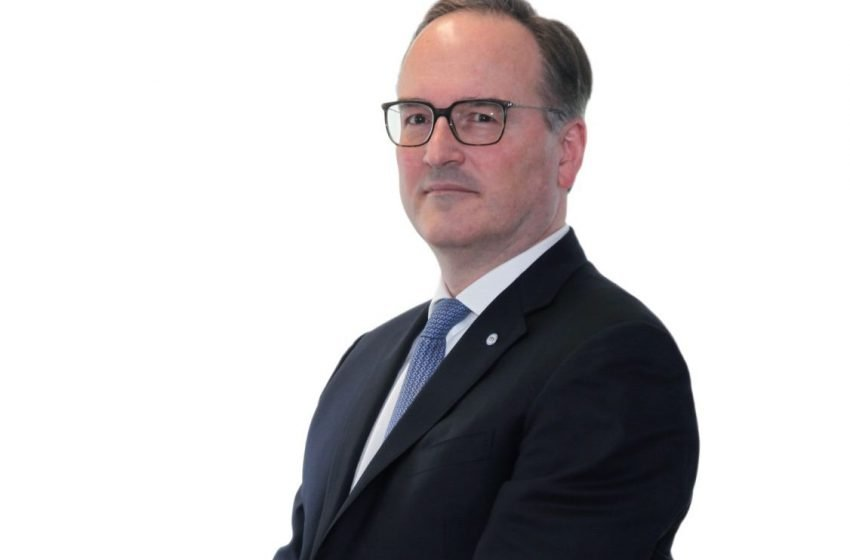 Mediolanum International Funds, Terry Ewing nuovo head of equities