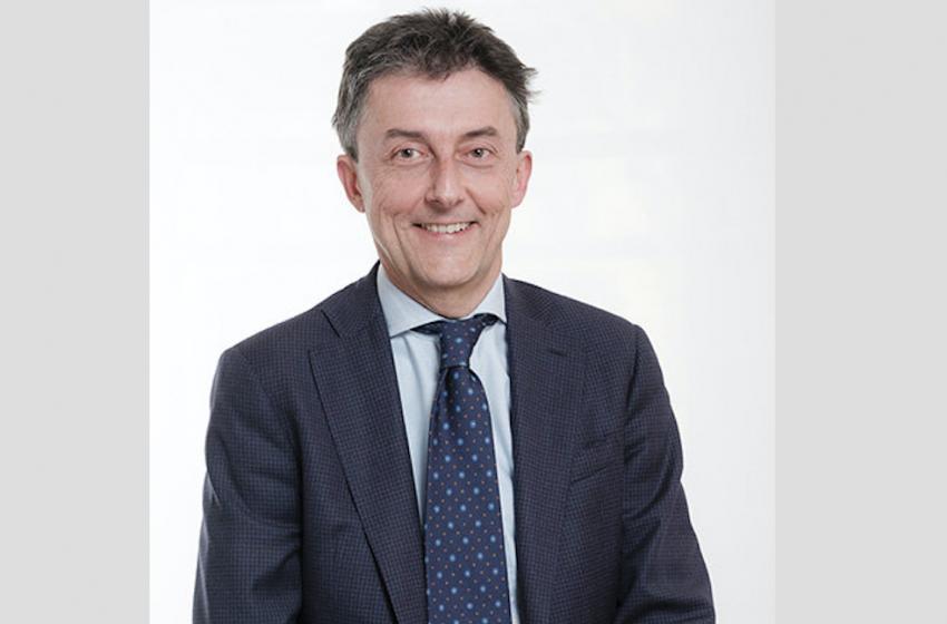 Fondaco, primo cloing a 140 mln del fondo dedicato a crediti immobiliari