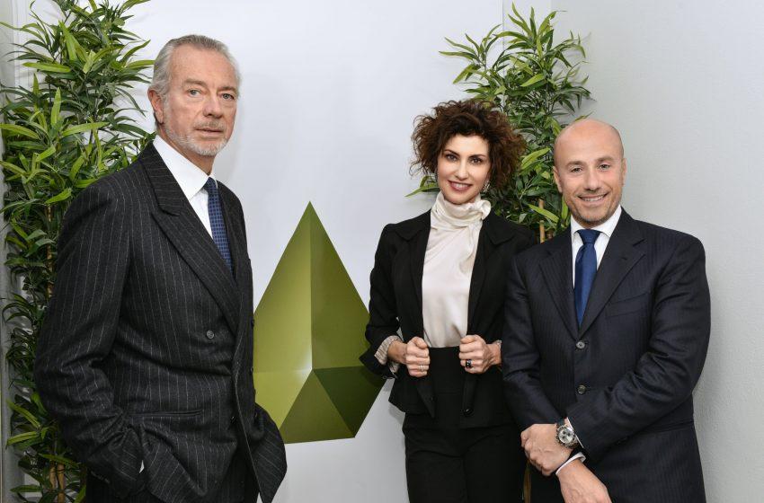 Green Arrow Capital, focus sui crediti difficili oltre a equity, debito e infrastrutture