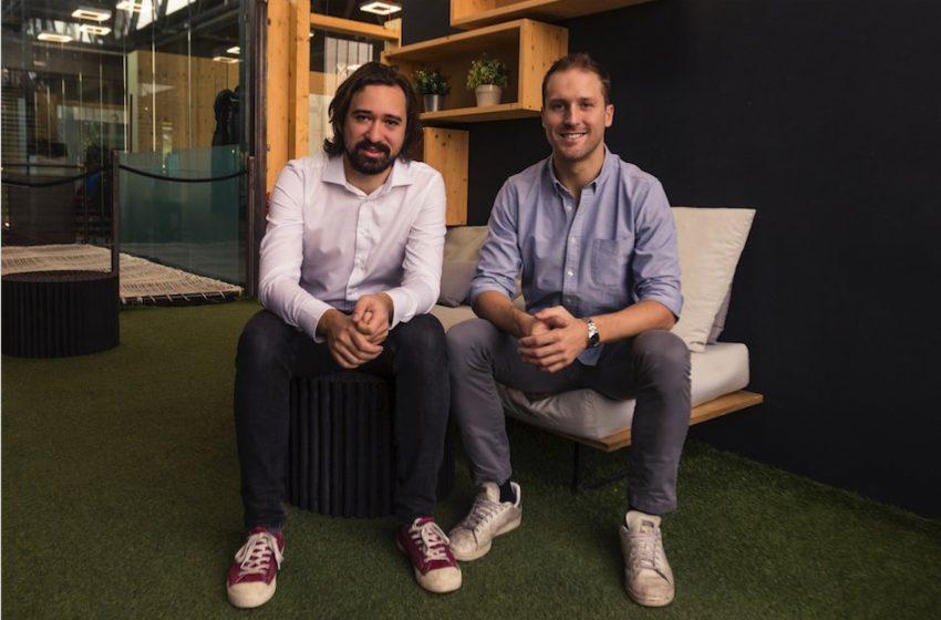 La startup Mdotm chiude un aucap da 2 milioni, entrano Ghizzoni e Banca Profilo