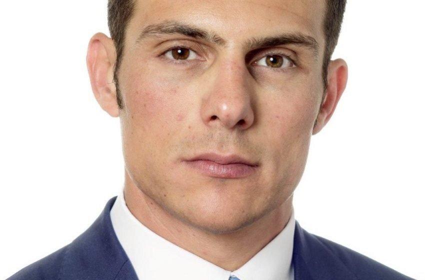 Deutsche Bank Wealth Management, Vannuzzi nuovo responsabile team di Firenze