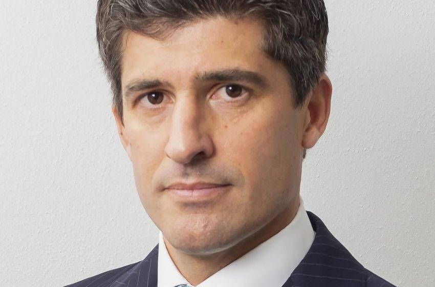 Alantra, Tommaso Ferrari responsabile dell'investment banking in Italia