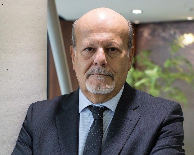 Banca Valsabbina e FEI: 10 milioni per le imprese nel programma EaSI