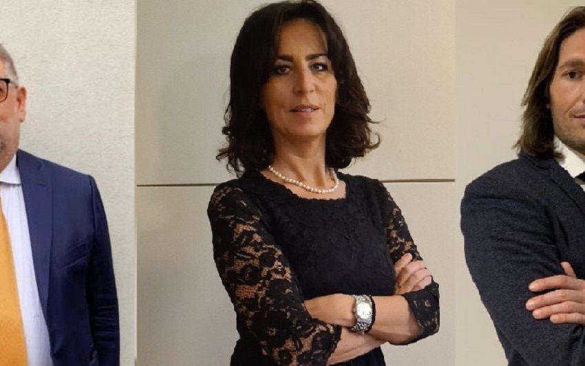 Widiba, tre nuovi consulenti finanziari a Padova