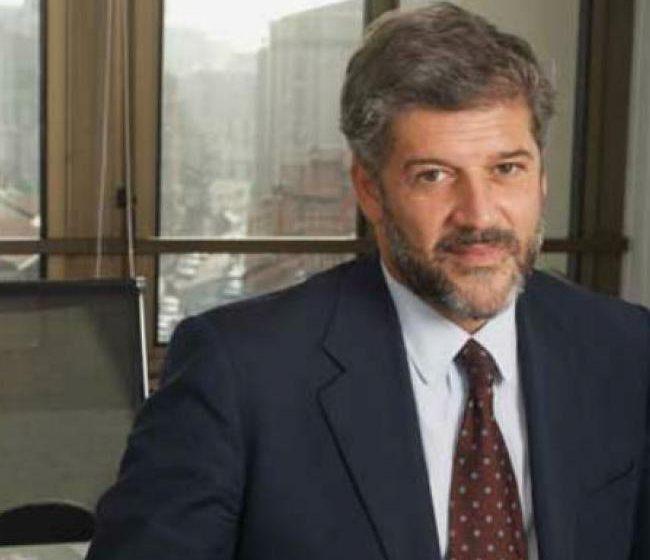 Eugenio Trombetta Panigadi alla guida di IBS.it