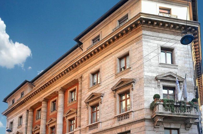 Kryalos acquisisce immobile a Milano per 56 milioni. Gli advisor