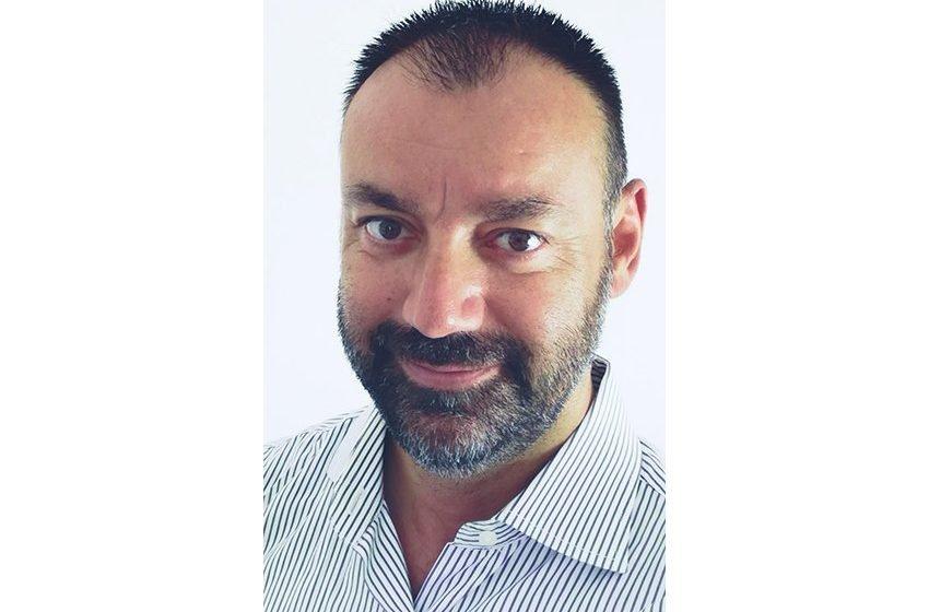 Generalfinance, Ugo Colombo nuovo cfo. Confermato obiettivo ipo