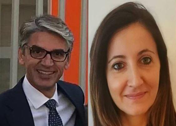 De' Longhi acquisisce Capital Brands per 420 mln dlr. Gli advisor finanziari