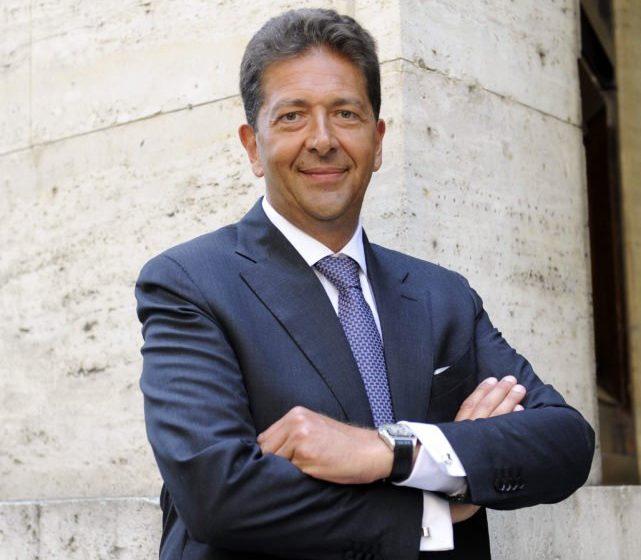 Anthilia, Amundi e Riello sottoscrivono bond da 25 mln del Gruppo PSC