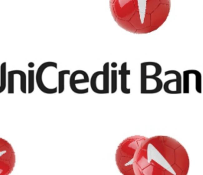 Unicredit Bank colloca un covered bond da 500 mln