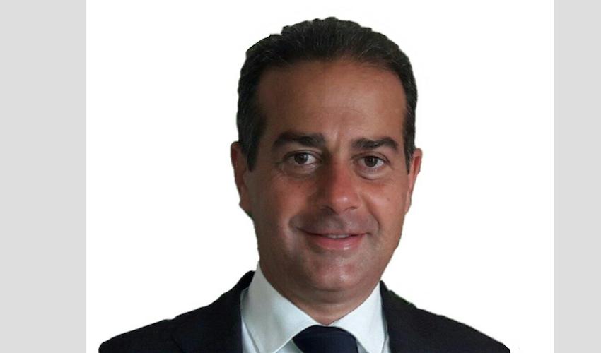 Deloitte nell'ingresso di Next Holding e SICI nel Gruppo 3M