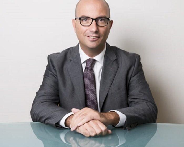 Wise Equity cede Colcom Group a Simonswerk. Gli advisor