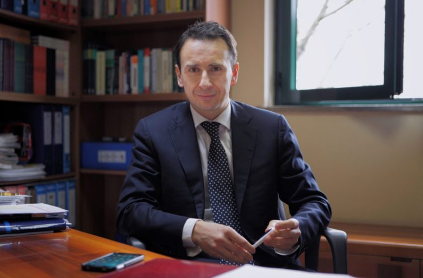 Banca Akros al fianco di Salcef in acquisizione Coget Impianti