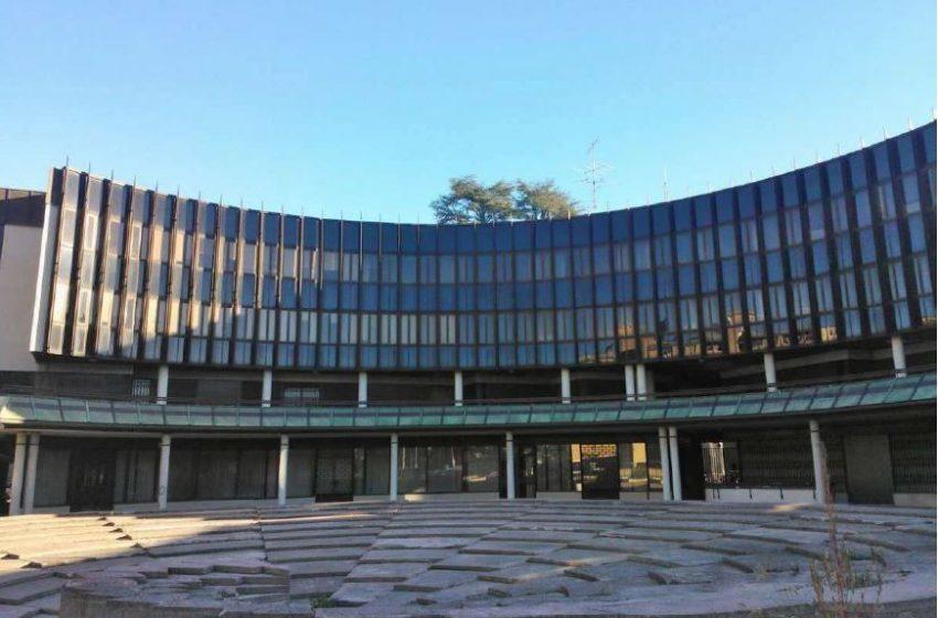 A Prelios Integra mandato gestione immobili fondo Sansovino (Serenissima Sgr)