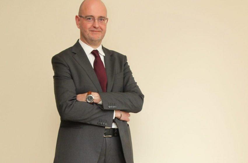 Invesco: Vesco nuovo senior compliance manager