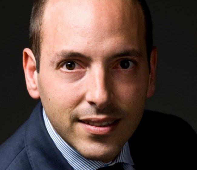 Raffaele Villa entra nel team international tax di EY