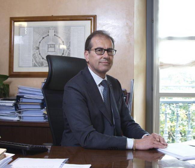 Cassa Lombarda, Paolo Vistalli nominato amministratore delegato