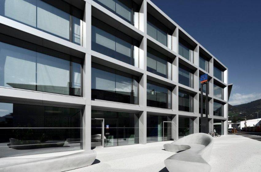 Volksbank firma una cartolarizzazione sintetica con Fei e Bei