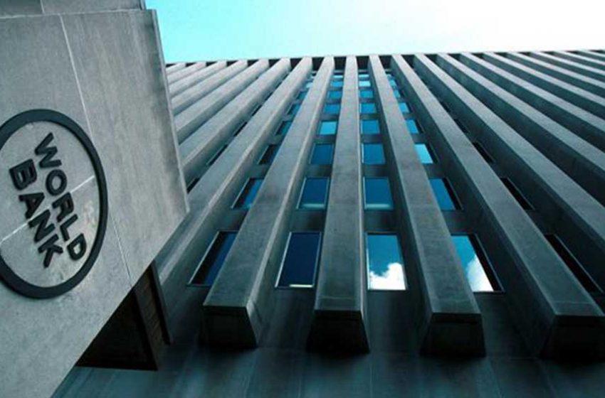 Primo bond istituzionale su blockchain, lo emette la Banca Mondiale
