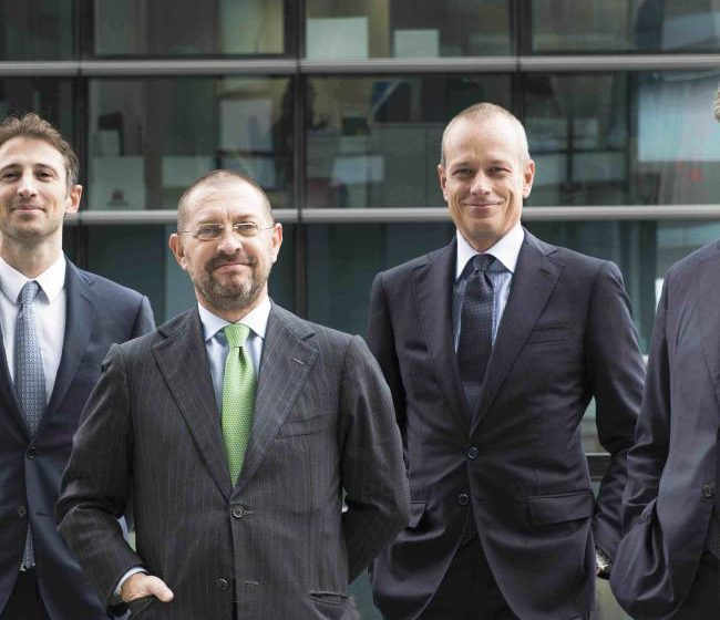 Risparmio gestito, nasce Zephir Capital Partners SGR