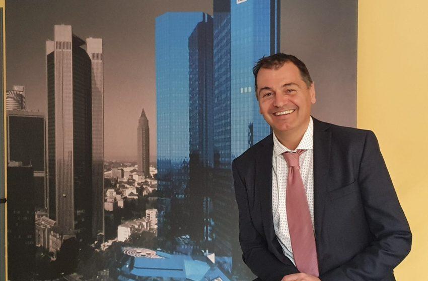 Deutsche Bank Financial Advisors, entrano Zugaroni e Litrenta