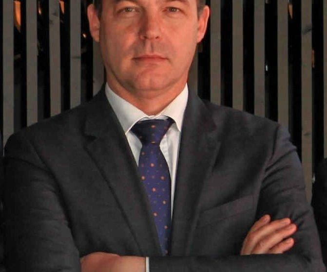 Euromobiliare, Zulian alla guida del private banking