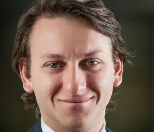 Hines investe 200 milioni in Italia e compra due edifici da Finint e Sorgente