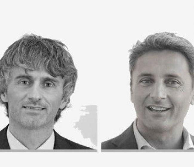Abitare In debutta sull'Aim di Borsa Italiana con Emintad ed EnVent