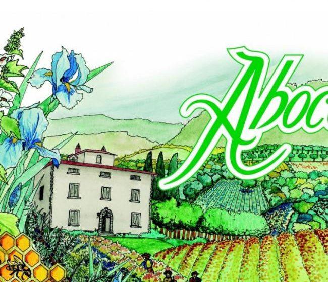 Con Unicredit Apoteca Natura acquisisce le Farmacie Comunali di Firenze