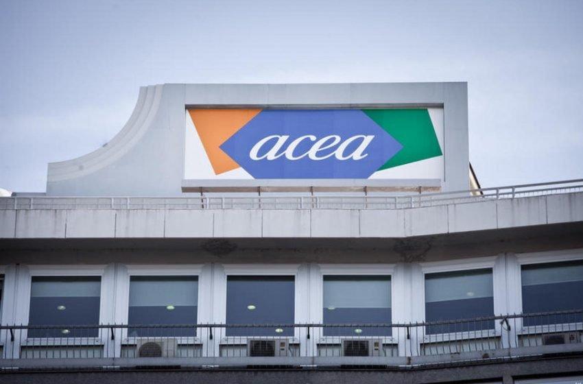 Ubi Cib affianca Acea nell'acquisizione di Pescara Distribuzione Gas