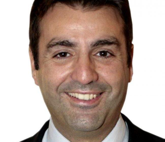 Antonio Achille nuovo senior partner di McKinsey in Italia