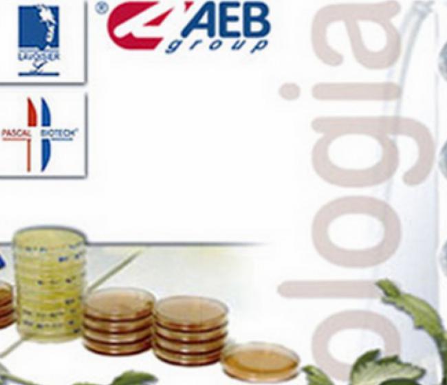 Investindustrial cede il controllo di AEB al fondo Usa SK Capital