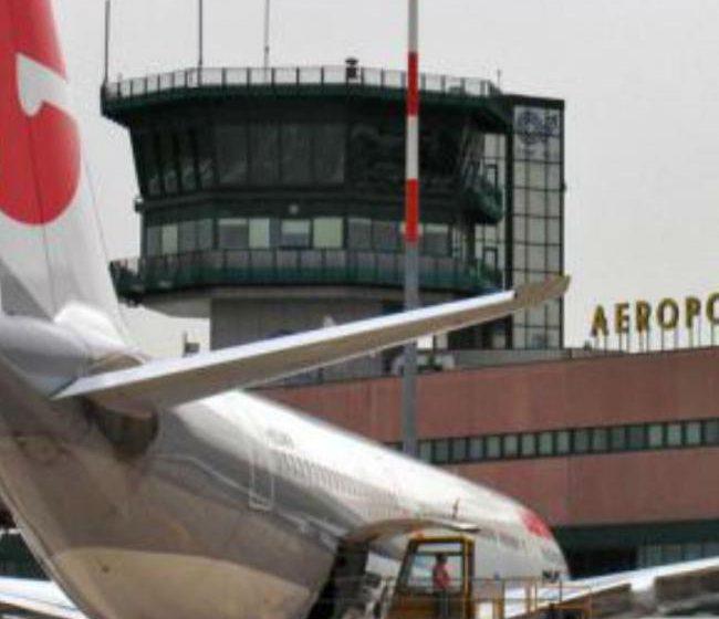 Aeroporto di Bologna in Borsa a 4,5 euro