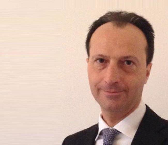 """Pirola con Dentis nel finanziamento da 40 milioni con garanzia """"green"""" SACE"""