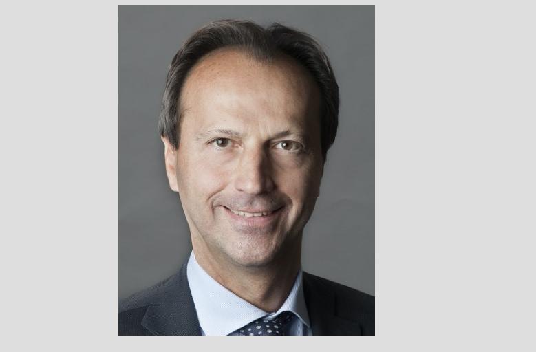 Pirola Corporate Finance nella riorganizzazione del debito di Profed Italiana