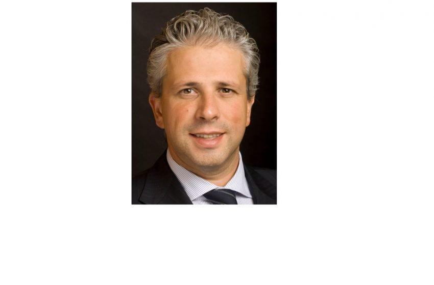 Next2 Advisors con Equiter ed Ersel AM nella raccolta di un fondo da 140 milioni
